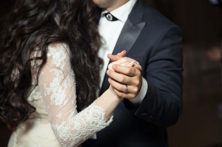 Hochzeitspackage Carlton